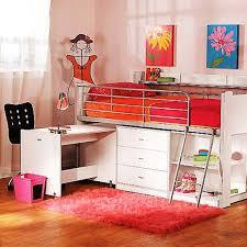 kids bunk bed with desk. Kids Bunk Bed With Desk A