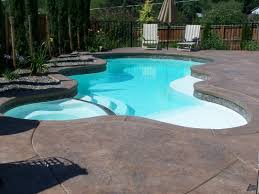 san juan fiberglass pools has been manufacturing quality fiberglass pools since 1958 san juan created and leads the one piece fiberglass industry