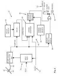 Attwood guardian bilge pump wiringm rule automatic seaflo wiring ideas collection rule bilge pump wiring diagram