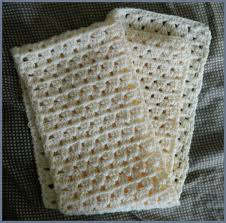 Easy Crochet Scarf Patterns For Beginners Free Stunning Free Crochet Patterns For The Beginner And The Advanced Granny