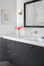 lighting in bathrooms. crowley by hudson valley lighting available at warshauer design center in tinton falls nj bathrooms