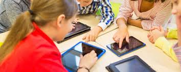 Technology And Education Benefits Of Digital Learning Over Traditional Education