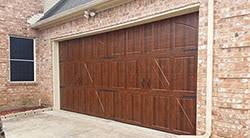 action garage doorGarage Door Repair Hutto TX  Action Garage Door