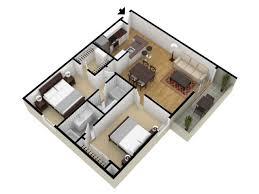 la apartments 2 bedroom. fresh ideas 3 bedroom apartments in los angeles studio one and two koreatown ca la 2