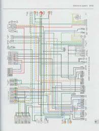 wiring diagrams enlarge this imagereduce this image click to see fullsize