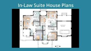 house plan house plans with mother in law apartment houzz design ideas in