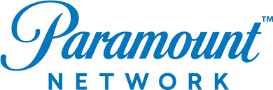 This logo would be used on the stage set of wwe monday night raw from august 2003 until february 2004, as well as appearing on the mtv networks international ident from 2006. Download Paramount 100 Years Logo Png Download Spike Becomes Paramount Network Png Image With No Background Pngkey Com
