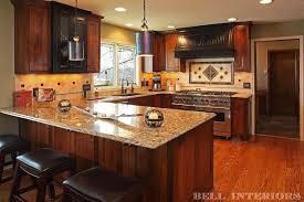 Kitchen Remodel Designer Impressive Design Inspiration