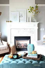 fireplace decorating ideas to for decor home design super ideas fireplace