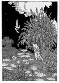 Wonder And Whimsy The Illustrations Of W Heath Robinson Delaware