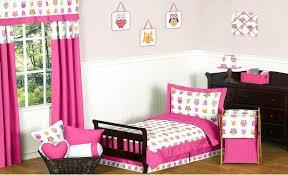 Ladies Bedroom Decorating Toddler Girl Bedroom Ideas Monfaso