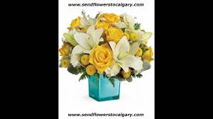 calgary event florist calgary flowers delivery