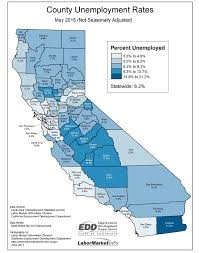 may 2015 state and metro job data Local Area Unemployment Statistics Map seasonally adjusted data job growth by california metro area over past year below is a table that, with a few exceptions, displays seasonally adjusted job bureau of labor statistics local area unemployment statistics map
