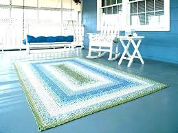 beach house rugs indoor beach house rugs indoor lovely cottage rooms beach house area rugs beach