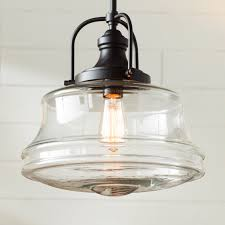 Farmhouse Ceiling Lights Home Depot Dining Room Lights Home Depot Chandeliers Outdoor Chandelier