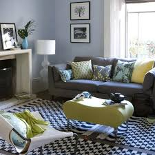 gray blue and yellow living room full size of living room ideas yellow and green beautiful