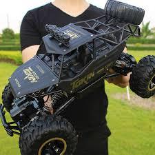 Выгодная цена на rc tractor — суперскидки на rc tractor. rc tractor ...