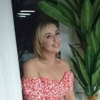 "40+ ""Vickie Mccabe"" profiles | LinkedIn"
