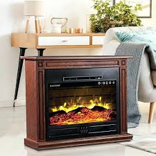electric fireplace dealers roll n glow electric fireplace dealers nashville tn