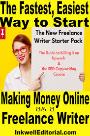 types of digital lance writing jobs they re hot and they  it truly is the fastest easiest way to start a high earning lance writing career from scratch btw learn how to start now and pay later