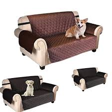 settee covers parson chair covers