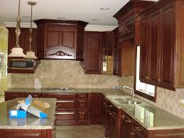 molding for cabinets kitchen cabinets crown molding installation instructions kraftmaid cabinets crown molding installation