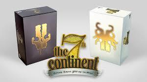 Bildergebnis für 7th continent box