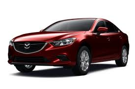 new car launches of 2014US Launch of 2014 Mazda 6 SkyactivD Delayed Until Spring  Edmunds