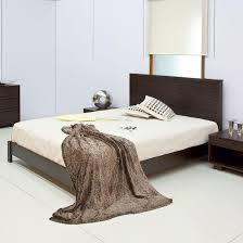Second Hand Bedroom Furniture Melbourne Bedroom Sets Home Furniture Lifewares Products