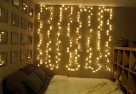 bedroom ideas tumblr christmas lights. Bedroom Ideas Tumblr Christmas Lights Info Home And Furniture Bedrooms R