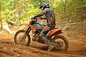 free photo motocross enduro sport dirt bike free image on