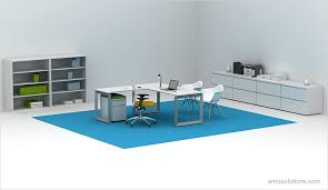 space office furniture. Space Office Solutions/Office-Furniture/Office-Cubicles Furniture P