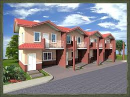 house design philippines y best of apartment floor plans designs philippines apartment floor plans of house