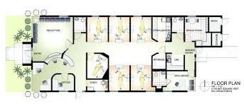 dental office floor plan. Dental Office Floor Plans Lovely Fice Plan 4 Gallery Item N