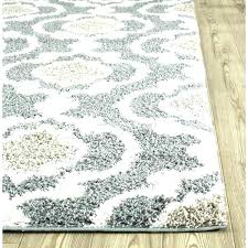 modern grey rug gray area rugs amazing decoration safavieh handmade mirage wool viscose light gr