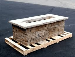 architecture custom fire pit burners modern pits features outdoor fireplaces galaxy intended for 14 from