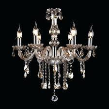 smoke crystal chandelier fabulous simple crystal chandelier fashion style smoke crystal chandeliers smoke grey crystal chandelier smoke crystal chandelier