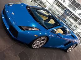 lamborghini gallardo 2014 blue. lamborghini gallardo spyder blue hdcar wallpapers is the no1 source of car 2014 l