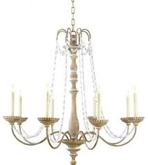 19 aladdin light lift fanciful aladdin light lift chandeliers all 200 chandelier hoist wonderful with um