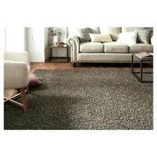 threshold area rug pretentious unusual eyelash target jewel tone rugs 7x10