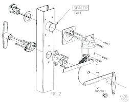 kwikset door lock parts. Kwikset Door Knob Parts Locks Full Image For Lock Assembly R
