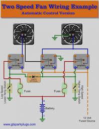 shark navigator wiring diagram electrical wiring diagram oreck xl vacuum parts diagram kirby vacuum wiring diagram