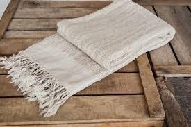 Bathroom Towel Huckabacktowels A Linen Bathroom Towel