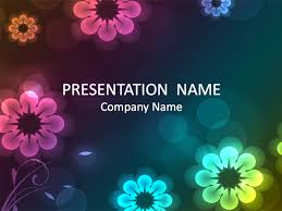 downloading powerpoint templates cool microsoft powerpoint templates 40 cool microsoft powerpoint