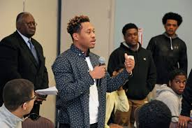 minority male initiative conference returns feb brookdale local students are invited to a day of networking career development and new scholarship opportunities on feb 17 during the third annual minority