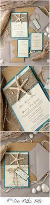 Best 25+ Coastal wedding ideas ideas on Pinterest   Coastal ...