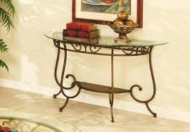 coffee table metal frame glass top round coffee table with metal frame wooden coffee table with