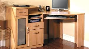 best desktop for home office. Computer Desk On Wheels Desks With Office Home Best Table Singapore Desktop For Y