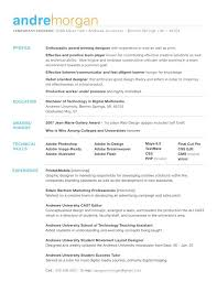 Professional Fonts For Resume Professional Fonts To Use For Resume