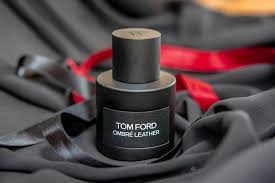 tom ford ombre leather perfume parfüm парфюм duft fragrance niche